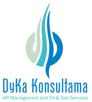 Lowongan PT DyKa Konsultama