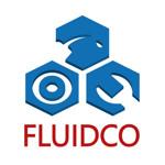 Lowongan PT Fluidco Global Servicatama