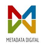 Lowongan Metadata Digital Agency