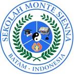 Lowongan Yayasan Monte Sienna Ryujaya