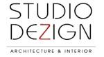 Lowongan Studio Design