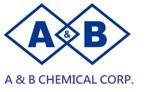 Lowongan A&B Chemical Corporation