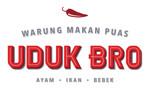 Lowongan UDUK BRO INDONESIA