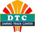 Lowongan PT Arwinto Intan Wijaya (Darmo Trade Center)