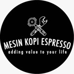 Lowongan PT. Mesin Kopi Espresso