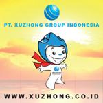 Lowongan PT. Xuzhong Group Indonesia