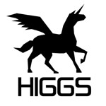 Lowongan Higgs Technology Co., Limited