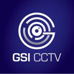 Lowongan CV Global Solusi