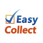 Lowongan PT. Easy Collect Indonesia