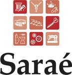 Lowongan Sarae Craft