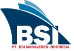 Lowongan PT BSI Manajemen Indonesia