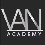 Lowongan VAN Sulam Alis & Academy