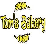 Lowongan Tom's Bakery