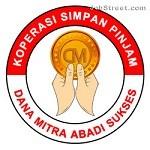 Lowongan KSP Dana Mas