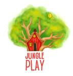 Lowongan Jungle Play Bali