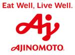 Lowongan Grup Ajinomoto Indonesia