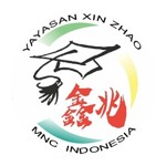 Lowongan XinZhao MnC Indonesia