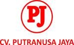 Lowongan CV Putranusa Jaya