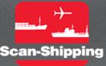 Lowongan PT Scan-Shipping Indonesia