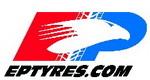 Lowongan PT Elangperdana Tyre Industry