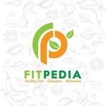 Lowongan Fitpedia