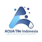 Lowongan PT. Dinamikarya Bangun Persada (AQUA Tite Indonesia)