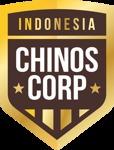 Lowongan Chinos Corp