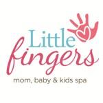 Lowongan Little Fingers