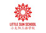 Lowongan Little Sun School