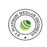 Lowongan Platinum Medlab Indonesia