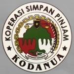 Lowongan KSP Kodanua