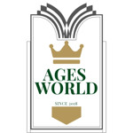 Lowongan AGES WORLD
