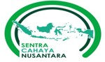 Lowongan PT Sentra Cahaya Nusantara