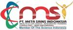 Lowongan PT Meta Sains Indonesia
