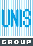 Lowongan Unis Group