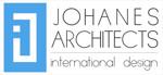 Lowongan Johanes Architects