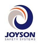 Lowongan PT Joyson Safety Systems Indonesia