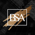 Lowongan BSA Branding Support Asia