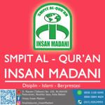 Lowongan Yayasan Insan Madani Fitarbiyatina