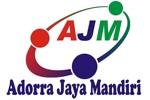 Lowongan Adorra Jaya Mandiri cv.