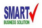 Lowongan PT Smart Business Solution