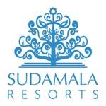 Lowongan Sudamala Resorts