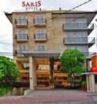 Lowongan Saris Hotel & Spa Kuta - Bali