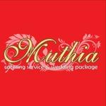 Lowongan CV. Muthia Kreasi Abadi