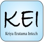 Lowongan PT Kriya Eratama Intech