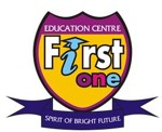 Lowongan First One Education Center