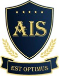 Lowongan Australian Intercultural School