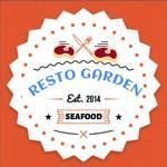 Lowongan Resto Garden Seafood