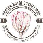 Lowongan PT Protea Nutri Cosmetindo