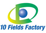 Lowongan 10 Fields Factory Co., Ltd.